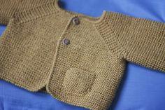 miniyo style: chaquetas