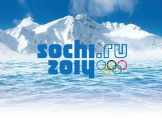 Looking for ideas to teach around the Winter Olympics? We have you covered! (and yes, they are free!)