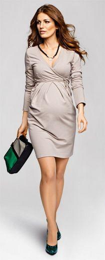 jersey dress- hermoso!!!