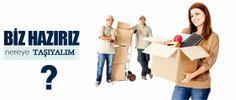http://www.bursaevdenevenakliyatiz.blogspot.com.tr/ Bursa evden eve nakliyat kampanya