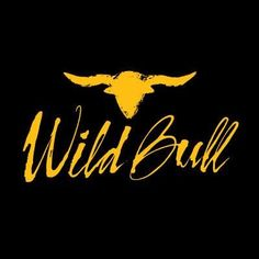 Wild Bull, Kalamazoo Michigan