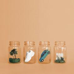 Small Talk by Jarreau Vandal on #SoundCloud #MusicInBetween