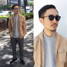 eyevan7285 | WEBSTA - Instagram Analytics