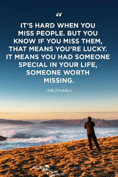 30 i miss you quotes - missing you quotes Missing Friends Quotes, Missing You Love Quotes, Missing Someone You Love, Missing You Quotes For Him, Consoling Quotes, Dr Manhattan, Someone Special Quotes, Special People, Miss You Funny