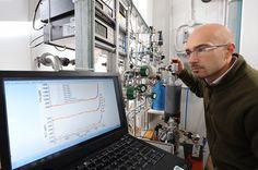 Computer programs and Gas Analysis Equipment http://www.cpsic-sh.com/blog/computer-programs-and-gas-analysis-equipment/