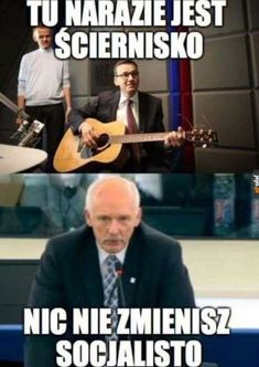Tymczasem na pewno nie w sejmie… – Memy.pl Meanwhile, certainly not in the Sejm … – Memy. Meanwhile In, Political Memes, Some Quotes, Wtf Funny, Best Memes, Cool Pictures, Haha, Premier, Movie Posters