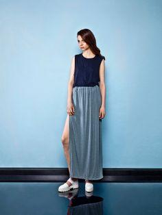 Strefa komfortu - Fashionweare.com