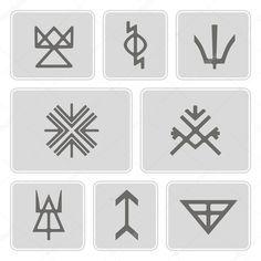 Výsledok vyhľadávania obrázkov pre dopyt slovanske ikony
