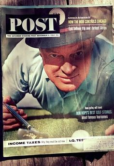 Love my library! Saturday Evening Post, Mists, Crime, Baseball Cards, My Love, Books, Libros, Book, Crime Comics