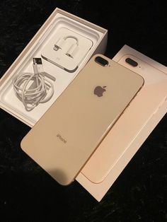 iPhone 8 Plus Gold 64 GB Sprint on Mercari New Iphone 8, Apple Iphone, Applis Photo, Macbook Air, Free Iphone Giveaway, Smartphone Deals, Mobiles, Android, Iphone Accessories