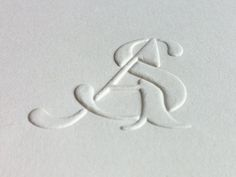 I don't know if a monogram would look too cluttered, with indistinguishable letters, but I like the intertwined letters. Love Images With Name, Love Heart Images, Wedding Logo Design, Wedding Logos, Bridal Logo, S Letter Images, Alphabet Tattoo Designs, Love Wallpapers Romantic, Stylish Alphabets