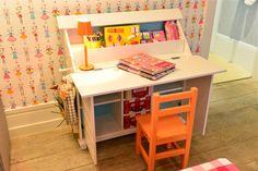 5-quartinho-infantil-colorido-mak-interiores