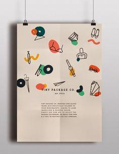 Très belle affiche, épurée. J'aime beaucoup l'idée des taches de couleurs qui se superposent avec les pictogrammes