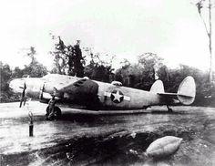 PV-1 night fighter VMF(N)-531 1943 - Lockheed Ventura - Wikipedia, the free encyclopedia