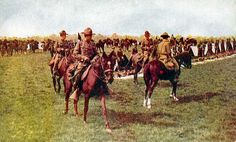 The Great War in Color (21)