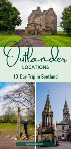 Scotland Vacation, Scotland Road Trip, Scotland Tours, Ireland Vacation, Ireland Travel, Travel To Scotland, Scottish Highlands, Scottish Tours, Scotland Places To Visit