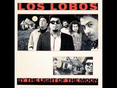Los Lobos - Guantanmera