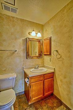 4599 Platinum Drive NE, Rio Rancho, NM 87124 -