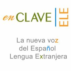 enclave-ele Spanish Teacher, Blog, Education, Learning Spanish, Activities For Kids, Note Cards, Songs, Games, Teaching