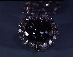 File:The Hope Diamond - SIA.jpg  A must see!