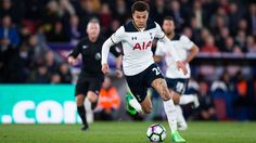 Tottenham aiming at 'bigger things than only to be above Arsenal' - Poch - ESPN FC