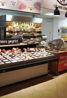 Durante los últimos dos años, el 15,9 por ciento de los hogares en los Países Bajos han comprado en línea al menos una vez. Casi la mitad de estos hogares compraron alimentos y bebidas en línea más de una vez. Este segmento representó el 80 por ciento de los ingresos totales generados por supermercados en línea. El estudio de mercado GfK publicó estos números en su propio sitio web. Se calcula que los ingresos totales de los supermercados en los Países Bajos llegó a 17,26 millones de…