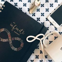 Pre-order your 2018 @myinfiniteagenda today and receive 10% off with our Instagram code INSTA10! Also a portion of our proceeds go to support 3 powerful charities! www.myinfiniteagenda.com📝💕#myinfiniteagenda #plannergirl #plannercommunity #planneraddict #PlannerNerd #productwithpurpose #charitywater #lawofattraction #imaginethelifeyouwantandbuildit #imaginethelifeyouwantandchangethelivesofothers @charitywater @singforhope @daysforgirls @anthropologie @lululemon @lululemonlabnyc @oprah
