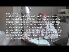 YouTube - Rapture