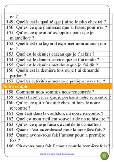 200 questions pour votre couple Positive Attitude, Positive Vibes, Couple Questions, This Or That Questions, French Basics, Coaching Questions, Instagram Story Questions, Getting To Know Someone, Great Life