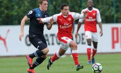 The Arsenal Daily: Arsenal midfielder Ismael Bennacer has been called up to Algeria's squad for the Africa Cup of Nations.