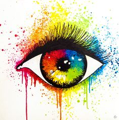 Tours, Facebook, Art, Art Background, Kunst, Performing Arts, Art Education Resources, Artworks