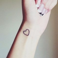 20 Best #Places for Women 💁🏻🙌🏻💪🏾✋🏼👄to Get Tattoos 💕☠🖋🔯♓️🈹 ...