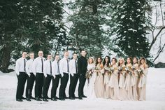 DWTS' Witney Carson's Winter Wedding   NOAH'S Event Venue   www.NOAHSEventVenue.com   Photo Courtesy Of: India Earl Photography