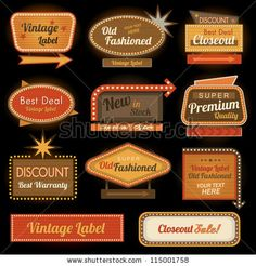 Google Image Result for http://image.shutterstock.com/display_pic_with_logo/314257/115001758/stock-vector-vintage-retro-label-signs-115001758.jpg
