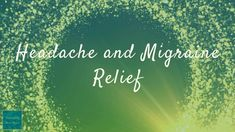 Binaural Beats for Headache Relief and Migraine Relief uses delta binaural beats. This video is a music video created for headache relief and migraine relief. You can also listen to it for meditation, relaxation, spa, yoga, study, etc.