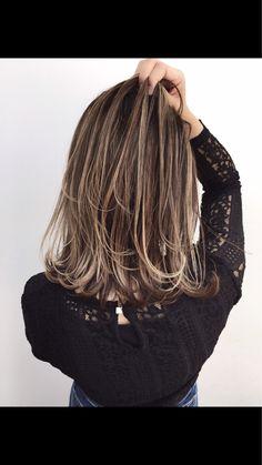 【HAIR】高沼 達也 / byトルネードさんのヘアスタイルスナップ(ID:380099)