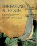 Solar Printing by Dan Welden