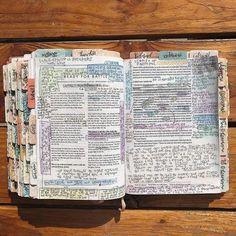 Learn more about our online bible college programs and different Biblical Studies that could help you with your degree or just seek out that knowledge. Bible Study Journal, Scripture Study, Bible Art, Bible Verses, Bibel Journal, Bible Doodling, Bible College, Bible Notes, Study Inspiration