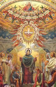 pentecoste neokatechumenat
