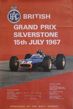 The Grand Prix De Paris Was A Formula Race Held At The - Minimal formula 1 posters jason walley