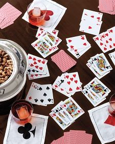 67 best roll the dice game night party time images on pinterest