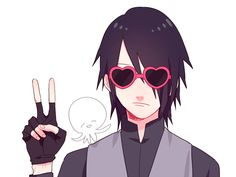 "Read ""Viaje"" from the story La Hija De Vegeta En. Sasuke Y Tu by -Awarena- ( Sasuke X Naruto, Anime Naruto, Naruto Boys, Naruto Comic, Naruto Cute, Art Vampire, Vampire Knight, Uzumaki Boruto, Sasunaru"