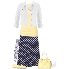 Untitled #193 by candi-cane4 on Polyvore featuring polyvore, fashion, style, Fat Face and Sam Edelman