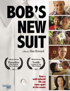 دانلود فیلم Bob's New Suit 2011 http://moviran.org/%d8%af%d8%a7%d9%86%d9%84%d9%88%d8%af-%d9%81%db%8c%d9%84%d9%85-bobs-new-suit-2011/ دانلود فیلم Bob's New Suit محصول سال 2011 کشور آمریکا با کیفیت Blu-ray 720p و لینک مستقیم  اطلاعات کامل : IMDB  امتیاز: 5.8 (مجموع آراء 32)  سال تولید : 2011  فرمت : MKV  حجم : 650 مگابایت  محصول : آمریکا  ژانر : درام  ست�