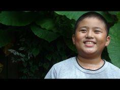 ▶ 新二代兒童節目「媒體小尖兵」- 第2集 印尼 - YouTube