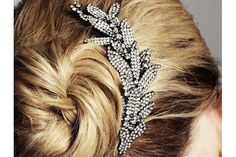 25 bridal baubles to make your day extra shiny