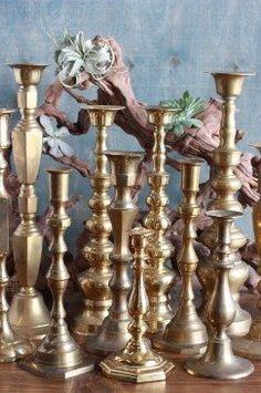 Brass-Candlestick-Rentals