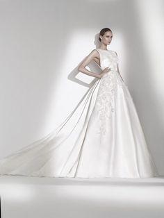 Foto 1 - Vestidos de novia 2015