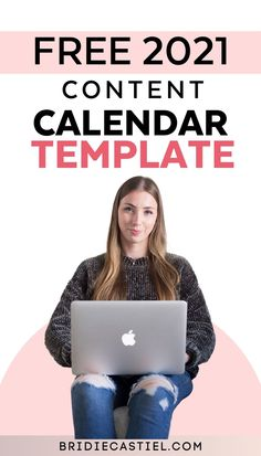 This content calendar template includes Q4 2020 and all of 2021 - creating an impactful social media presence requires quality content on a consistent basis - a calendar is a key part of that! #SmallBusiness #Free #SocialMedia Social Media Calendar Template, Flirty Texts For Him, Some Love Quotes, Netflix Gift Card, Fire Fans, Vitamix Blender, Text For Him, 30 Day Workout Challenge, At Home Workout Plan