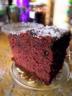 Cooking Recipes, Baking, Meatloaf, Cake, Banana Bread, Chef Recipes, Bakken, Kuchen, Backen